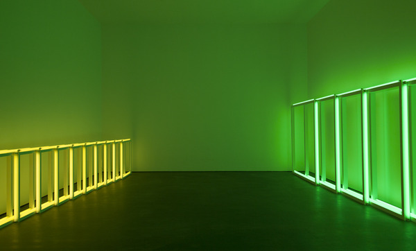 Dan_Flavin-untitled-to-Sonja-1969 2