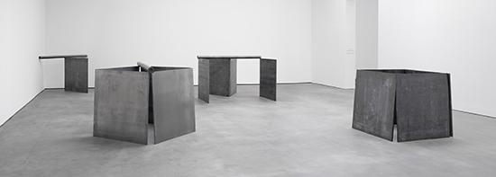 Serra installation 8_sm